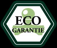 Logo EG HIGH
